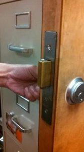 Mortise_Locks_door_hardware