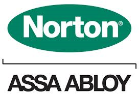 Norton by ASSA ABLOY One of the Oldest Name's in Door Closers