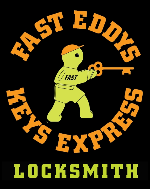 Our Locksmith Logo