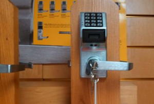 Locks Amp Security Hardware We Install Hardware Amp We Repair