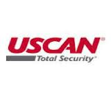USCAN Great locking hardware for commercial and residentia